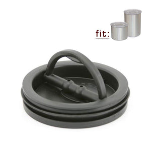 Replacement Parts - Airscape Coffee Canisters Replacement Inner Lid, Spare Part For Airscape