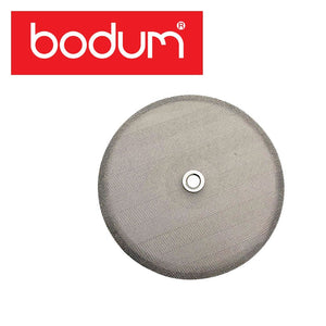 Replacement Parts - Bodum French Press Replacement Screen, Spare Mesh Filter
