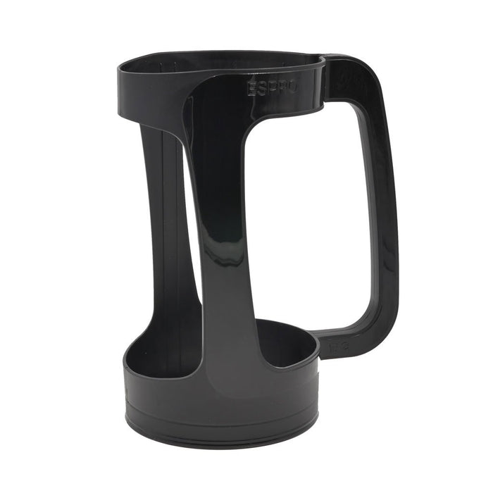 Espro Press P3 Replacement Cage, Spare Cage for Espro French Press
