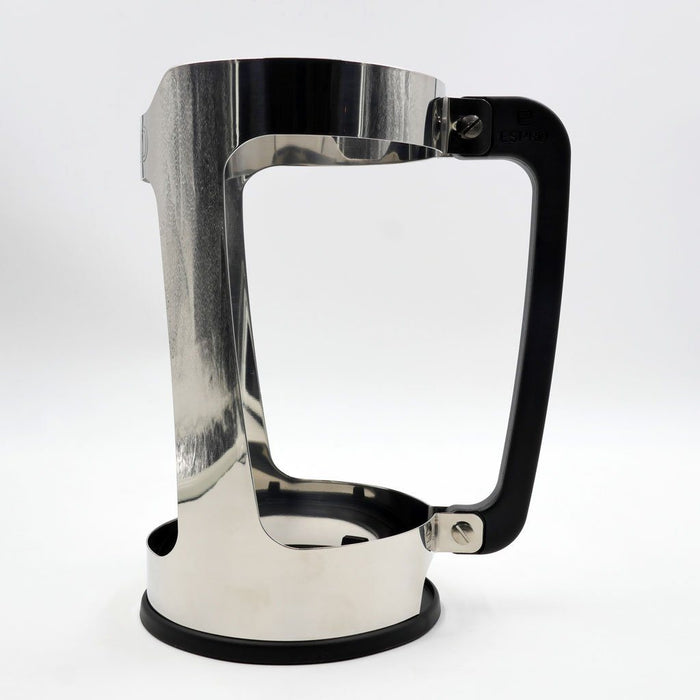 Espro Press P5 Replacement Cage, Spare Cage for Espro French Press
