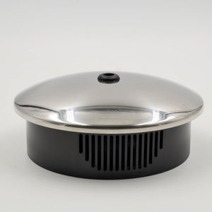 Replacement Parts - Espro French Press Replacement Lid, Spare Lid For Espro Press P5