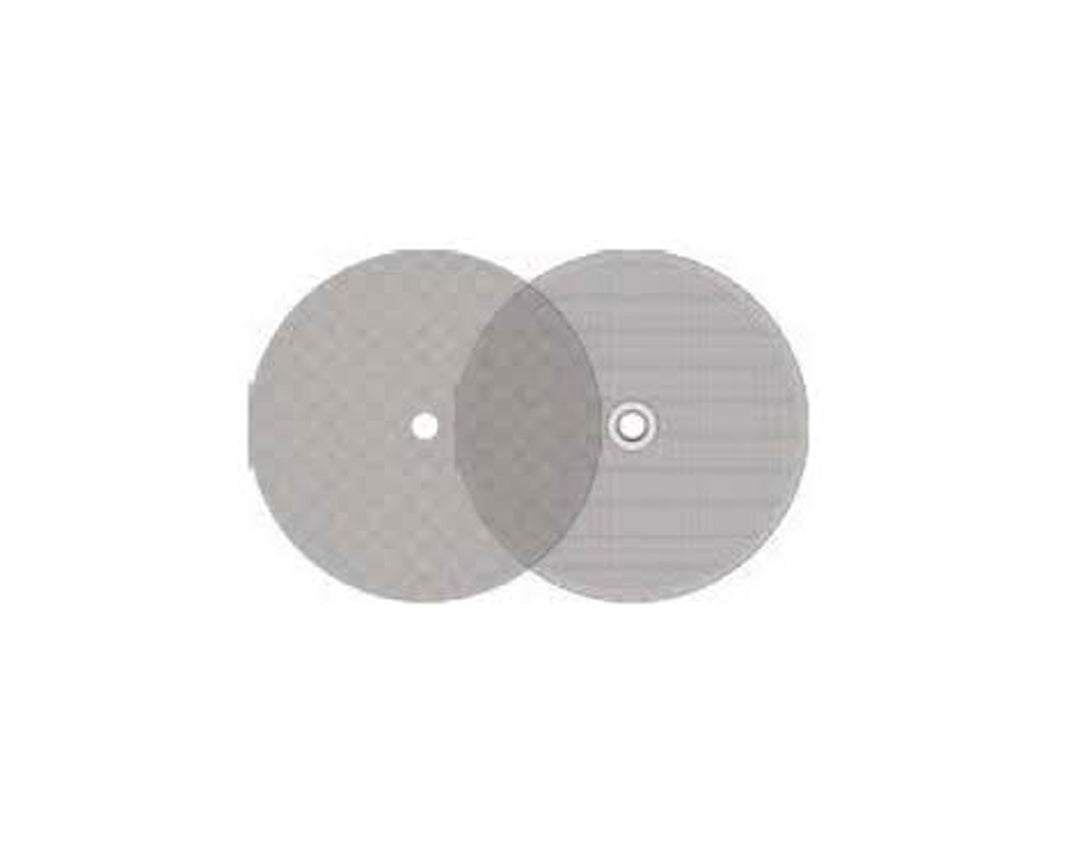 Replacement Parts - Frieling French Press Replacement Filter Screen, Spare Part