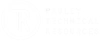 Pauley Technical Resources