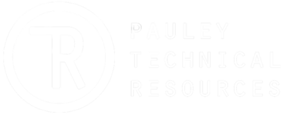 Pauley Technical Resources Inc.