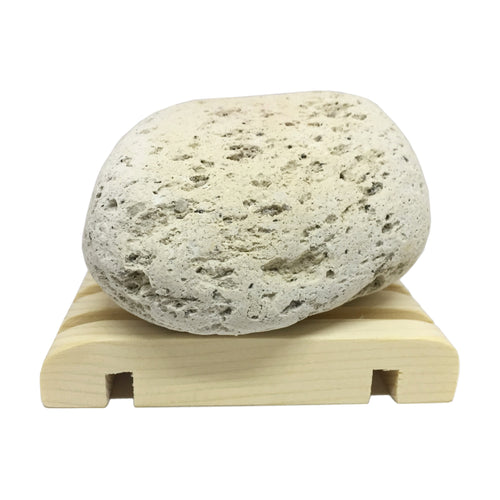 Pumice Stone by The Cascadia Soap Co.