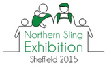Northern Sling Exhibition