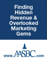 Finding Hidden Revenue & Overlooked Marketing Gems