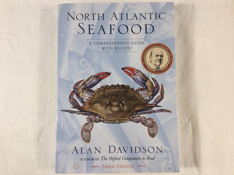 North Atlantis Seafood: A Comprehensive Guide with Recipes