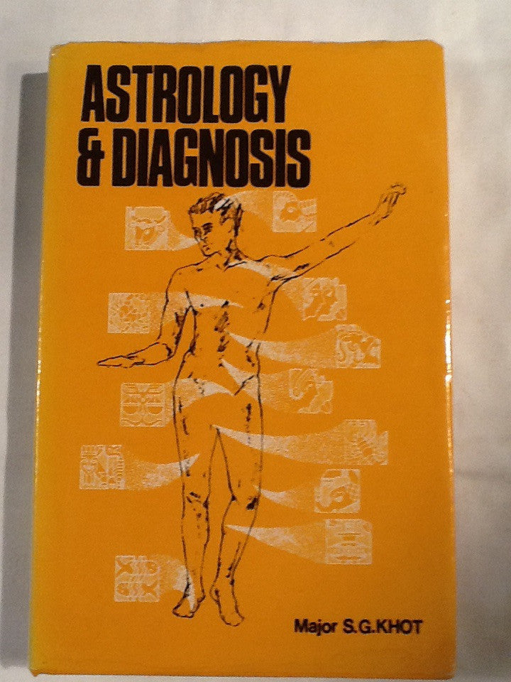Astrology and Diagnosis