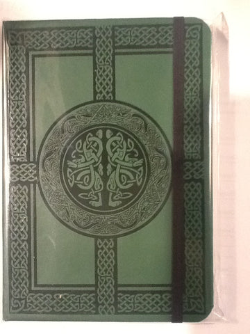 Celtic journal