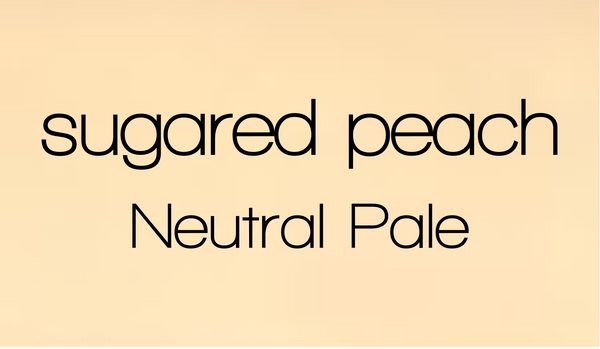PURE & SIMPLE BEAUTY - MINERAL FOUNDATION POWDER