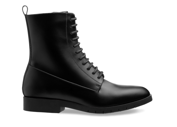Military Boot Adrien