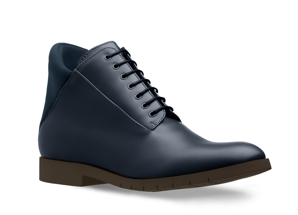 Ankle Boot Asher