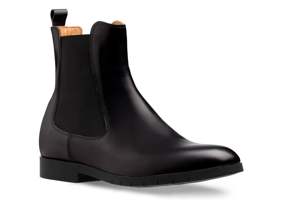 Chelsea Boot Rocco