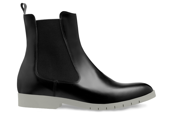 Chelsea Boot Simon