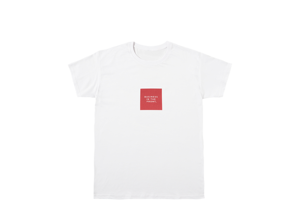Freakloset T-shirt | SHAPES