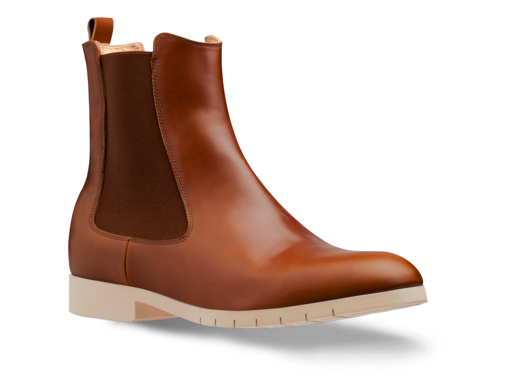 Chelsea Boot Timmy
