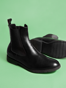 This week's star: <strong>The Chelsea Boot</strong>