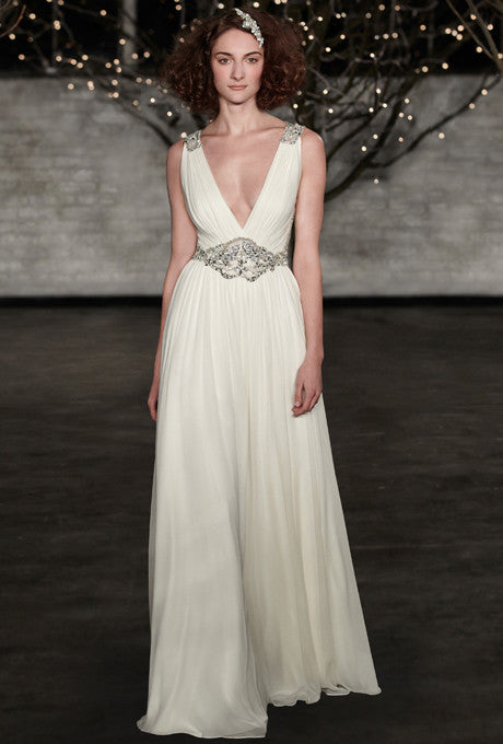 Daphne by jenny packham covet bridal daphne by jenny packham junglespirit Image collections
