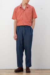 ALBAM Thompson Shirt