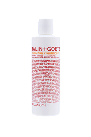 MALIN & GOETZ Cilantro Hair Conditioner