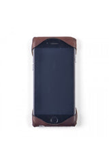 FORM FUNCTION FORM Aeris iPhone Case
