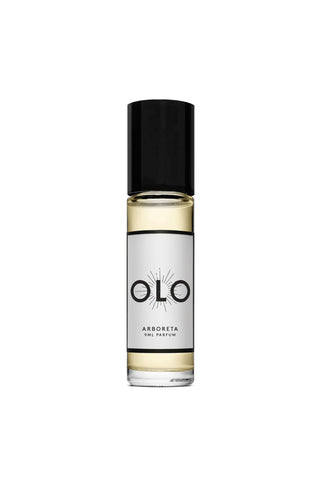 OLO Fragrances