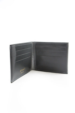 OTAAT x HAMMER + AWL Two Tone Wallet