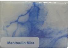 Manitoulin Mist Soap