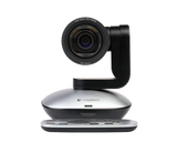 Logitech PTZ Pro Camera  (STOCK MUST GO, ONLY ONE LEFT)