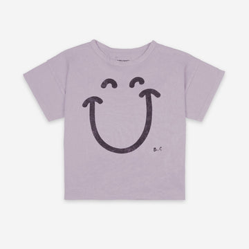 BIG SMILE T-SHIRT