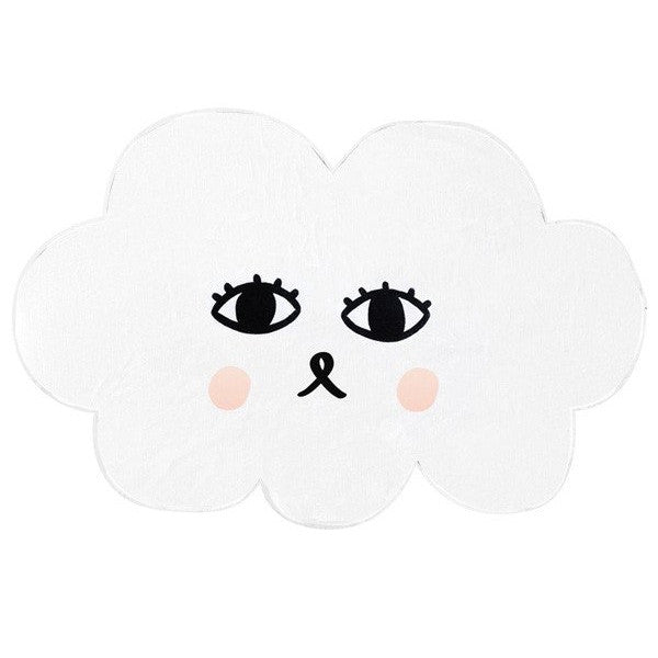 louwolf-born-on-monday-classic-cloud-blanket