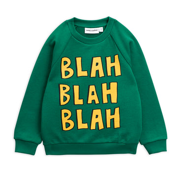 BLAH SWEATSHIRT