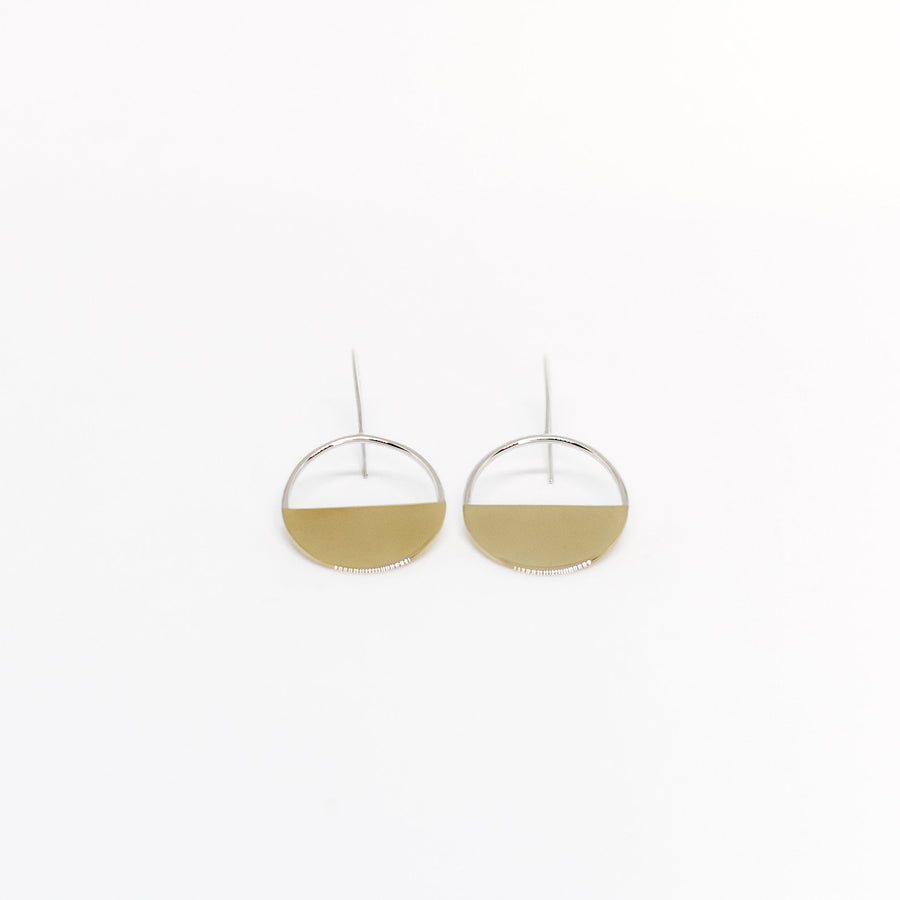 ANTONINE EARRINGS