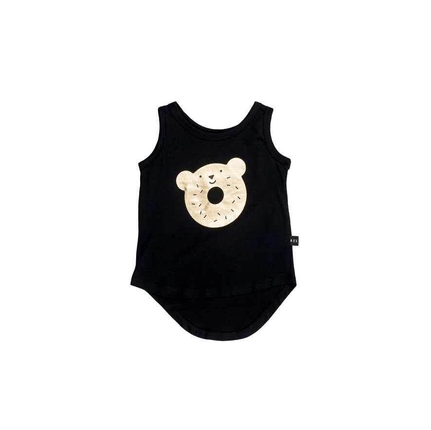 DOUGH BEAR TANK