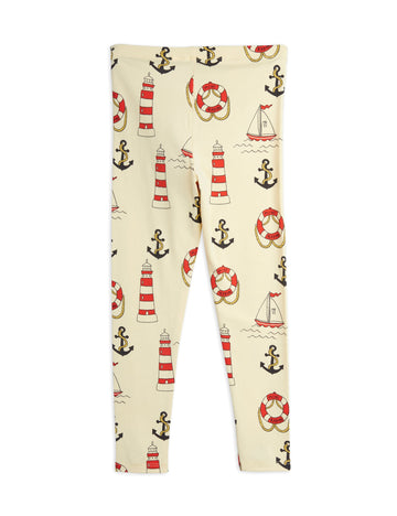 LIGHTHOUSE LEGGINGS