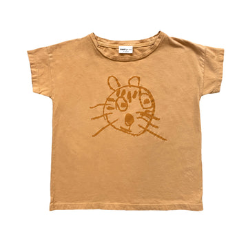 NUDE NUMBAT T-SHIRT