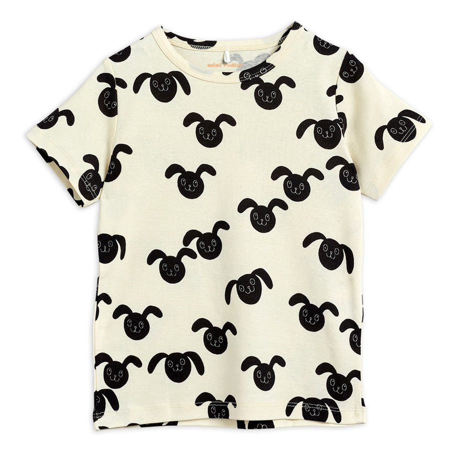 RABBITS T-SHIRT
