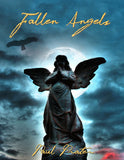 Fallen Angels - Gemini Artifacts