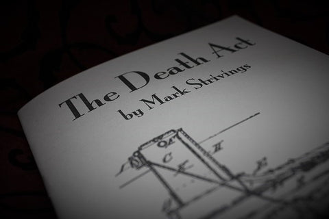 The Death Act