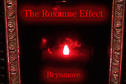 The Roxanne Effect - Gemini Artifacts