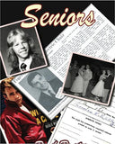 Seniors - Gemini Artifacts