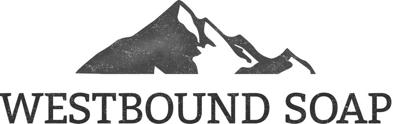 Westboundsoap