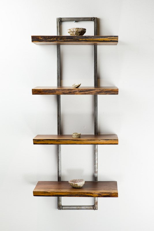 do shelf urban of outfitters hospee wall reclaimed design yourself org floating wooden shelves it image solid wood
