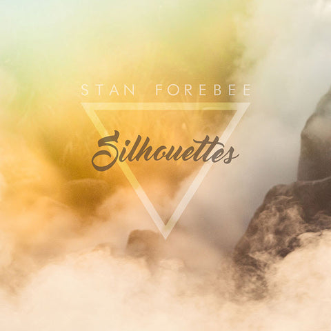 Silhouettes EP