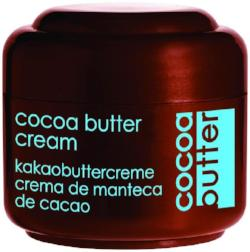 Ziaja Cocoa Butter Face Cream