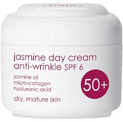 Ziaja Jasmine Oil Day Cream