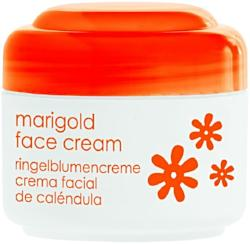 Ziaja Marigold Face Cream