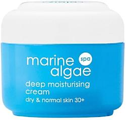 Ziaja Marine Algae Deep Moisturizing Cream