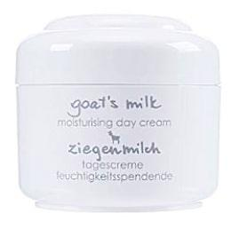 Ziaja Goat's Milk Day Cream